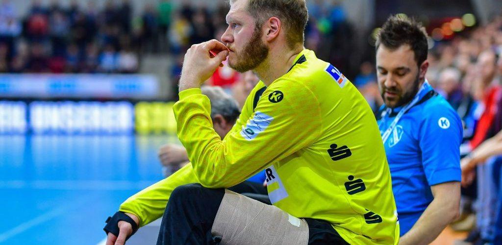 handball tvb stuttgart