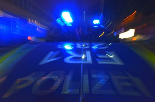 Ein 17-Jähriger wird am Dienstag von einer Jugendgang in Backnang verprügelt. Foto: dpa