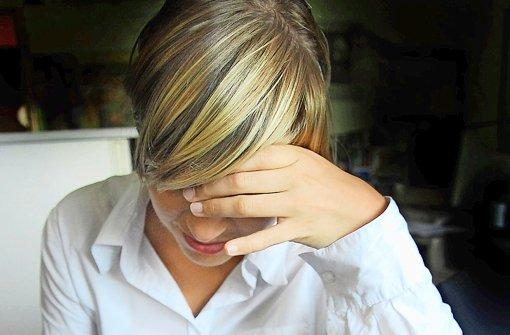 Rechnen, rechnen, rechnen – das ist der Haupttipp für die Jugend. Foto: dpa